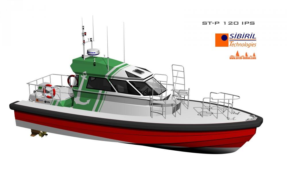 M37 STP 120 IPS LH 01
