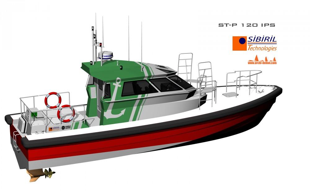 M37 STP 120 IPS LH 02
