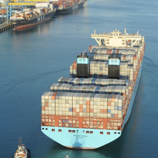 Magleby_Maersk_8