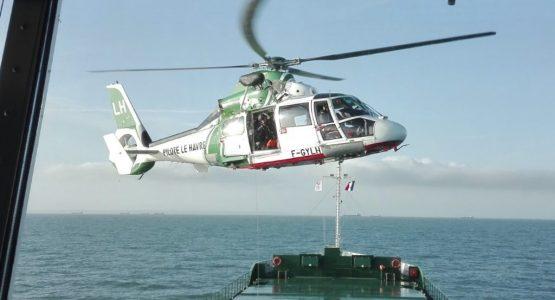 helicopter-pilotage-du-havre 2