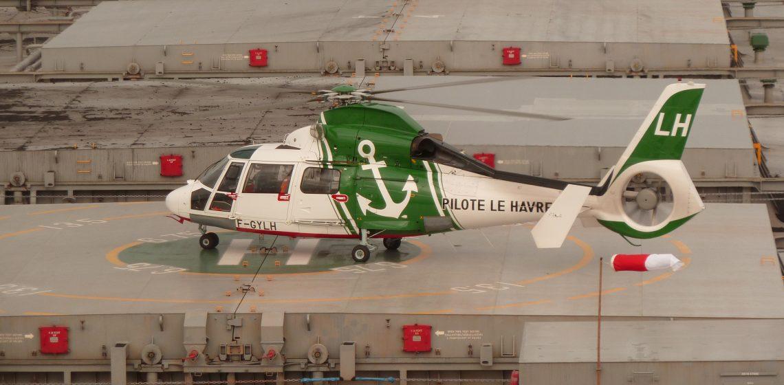 helicopter-pilotage-du-havre 3