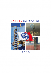 impasafety-brochure-2018